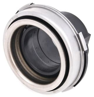RELEASE BEARING ASSEMBLY - ProLine