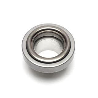 RELEASE BEARING ASSEMBLY HEAVY DUTY - ProLine