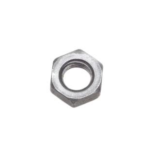 Proline- Red Knob Lock Nut Series II, IIA & III