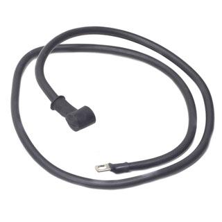 Cable - Solenoid/Starter - Series IIA-III