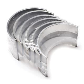 Main Bearings Standard 2.25L 4 Cyl Series IIA & III