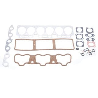 Engine Gasket Sets, Cylinder Head Set, Proline, 2.6 Litre Petrol Series IIA