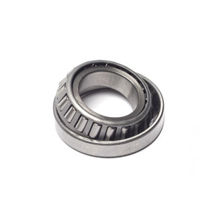 BEARING WHEEL OUTER SERIES II, IIA & III