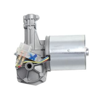 2 SPEED WIPER MOTOR SERIES & DEFENDER - ProLine