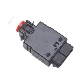 Switch Brake Light w/Abs
