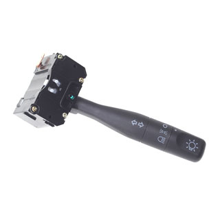 Switch - Indicator / Headlamp - '95 Range Rover Classic, Discovery I, II & Freelander