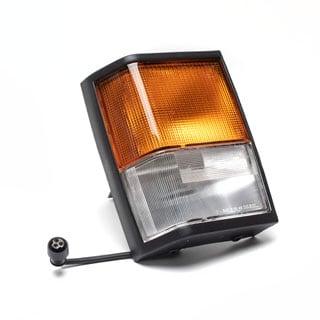 Lamp Assm - RH Front Direc Range Rover Euro Style -Proline