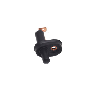 Switch Interior Lamp RRC, DI & Def