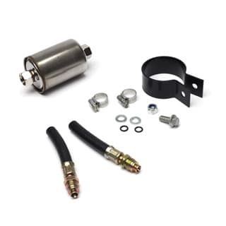 Fuel Filter  Update Kit For Range Rover Classic - Proline