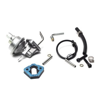 Fuel Pump w/Update Kit Diesel 2.25 & 2.25 To 200Tdi - Proline