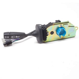 Switch Assy Directional/Horn/Headlamp