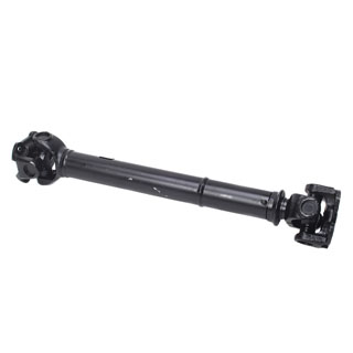 Prop Shaft Front R380 Defender Td5 & 300Tdi