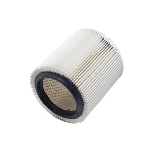 AIR FILTER 2.6L SERIES EFI V-8 1987-1994