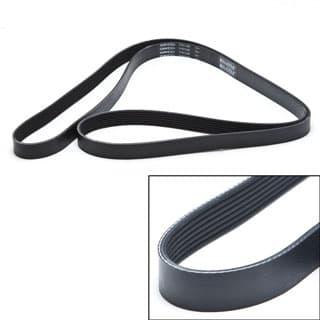Serpentine Belt A/C DII w/o Ace 2342mm