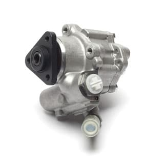 Land Rover Defender Steering Pumps