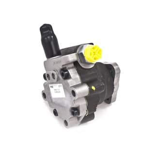 Land Rover Discovery II Power Steering Pump