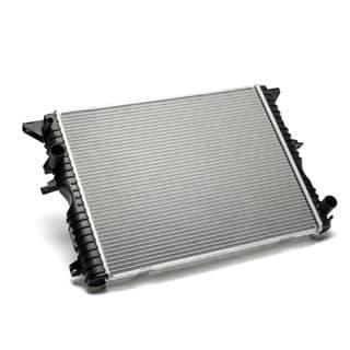Radiator Td5 w/Egr Defender 90/110