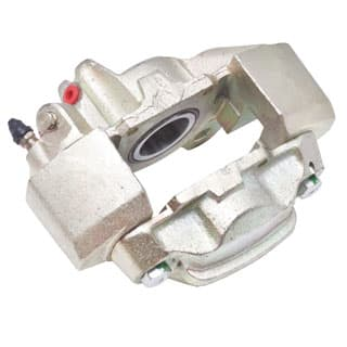 PRO LINE CALIPER ASSEMBLY LH REAR DEFENDER 110