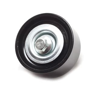 IDLER PULLEY DISCO II & P38A 70MM