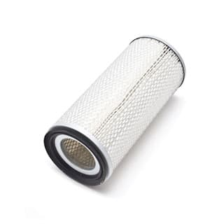 Air Filter Element 300 Tdi Defender -Proline