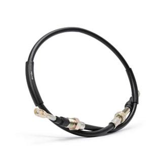 Cable Assembly Handbrake Defender