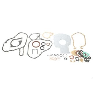 Gasket Set  Block 200Tdi - Proline