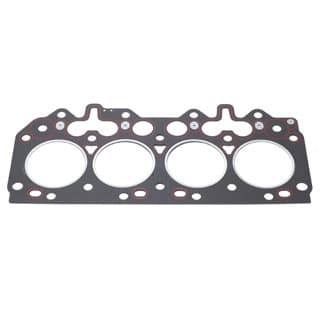 HEAD GASKET 200 & 300 TDI 2 HOLE 1.40mm