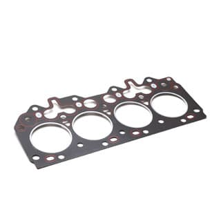 HEAD GASKET 200 & 300 TDI 1.60mm