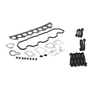 Gasket Set Decarbonising 200 Tdi With Head Bolts