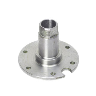 STUB AXLE REAR DEFENDER 90 & DISCOVERY