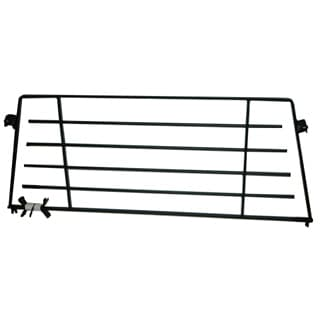 DOG GUARD  BAR TYPE - QUICK FIT TYPE - DISCOVERY II