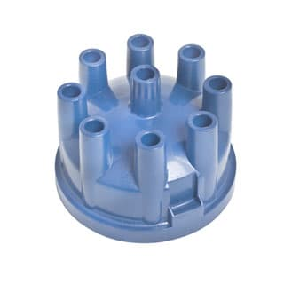 PRO LINE DISTRIBUTOR CAP 3.5 and 3.9 Litre V8