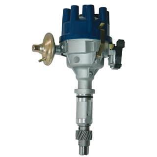 Distributor Assy 3.5/3.9/4.2L V-8 Efi