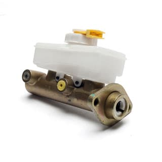 Land Rover Defender Brake Master Cylinder