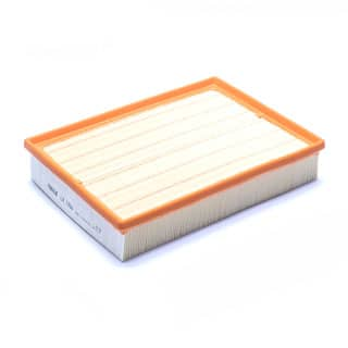 AIR FILTER ELEMENT - PROLINE