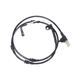 REAR BRAKE WIRE HARNESS RANGE ROVER SPORT | LR4 | LR3