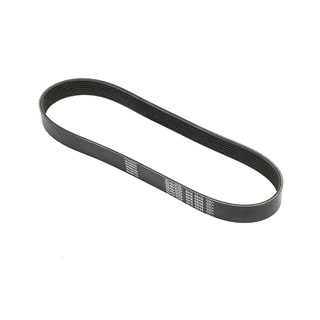 Poly V Belt Secondary LR3, L322 & L320