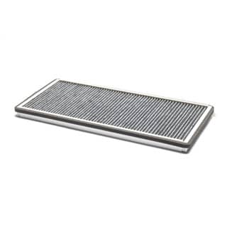 CABIN AIR FILTER L322