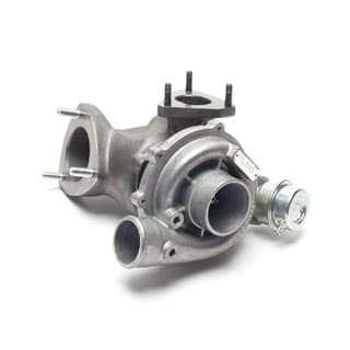 TURBO ASSEMBLY  TD5 - DII & 90/110