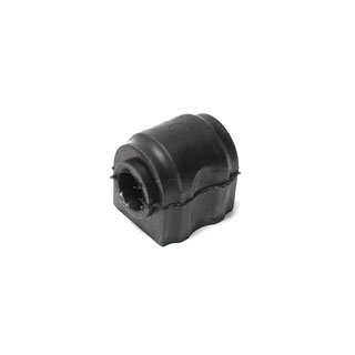 REAR STABILIZER BAR BUSHING LR3