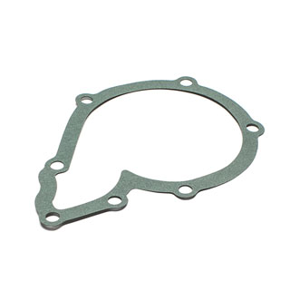 Gasket Water Pump 4Cyl 2.5 Liter