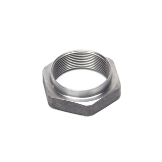 Hub Nut Wheel Bearing Defender