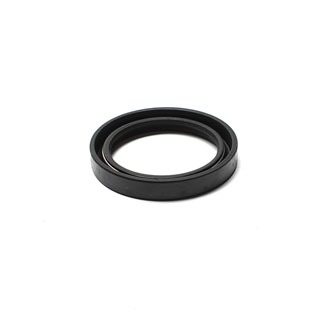 Oil Seal Front Cover 2.5 D