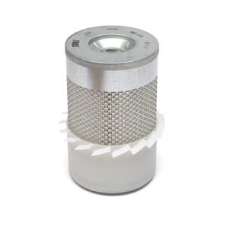 ELEMENT AIR CLEANER 2.5 PETROL AND NA DIESEL DEFENDER