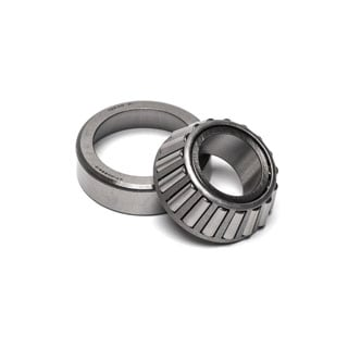 Pinion Bearing Outer Salisbury Differential Series & Defender