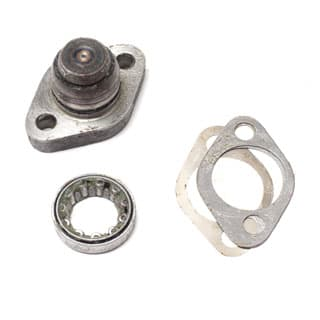 SWIVEL PIN KIT UPPER DEFENDER