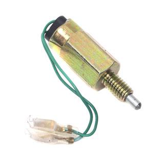 Switch Reverse Lamp Lt77