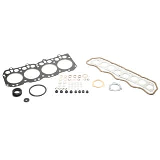 Head Gasket Set 2.5L Dsl