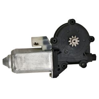 WINDOW MOTOR FOR RANGE ROVER P38A 1995-2002 RIGHT FRONT
