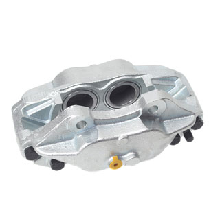 Brake Caliper Front Right 110 Solid Disc 1983 -1985